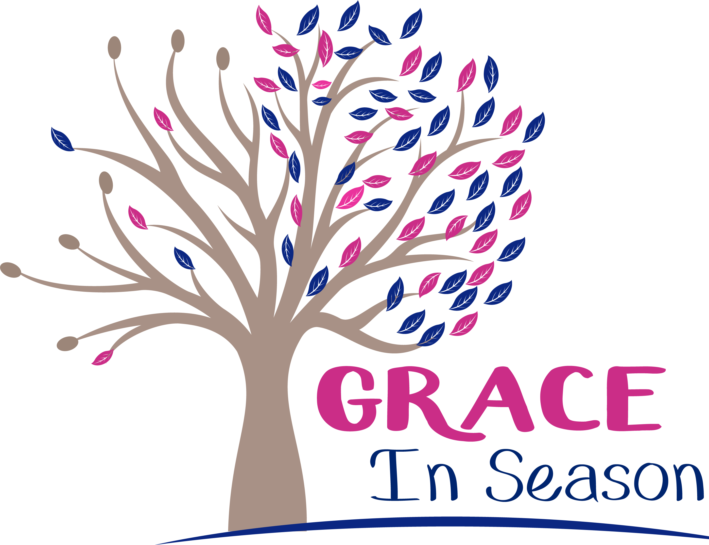 Grace in Season